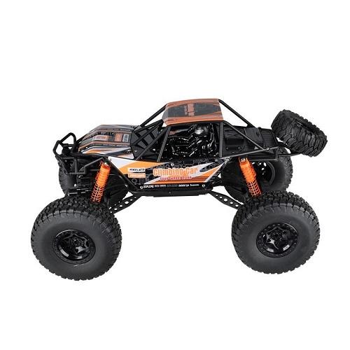 MZ 2837 Rock Crawler