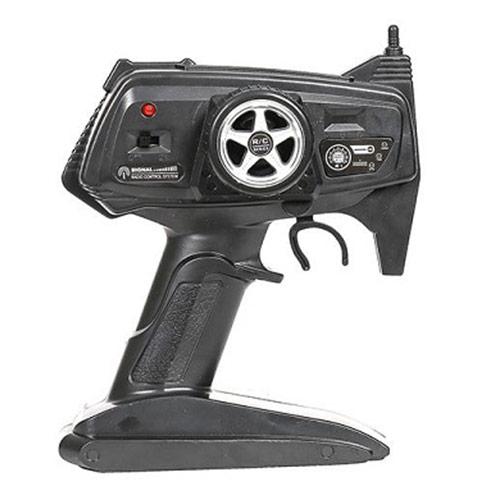 خرید ماشین کنترلی MZ