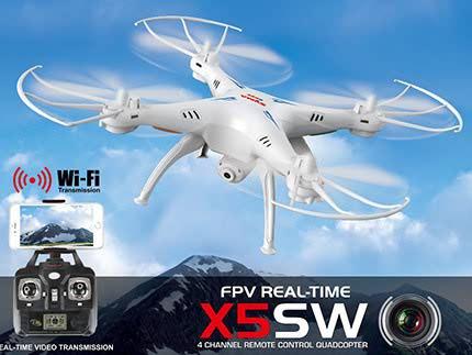 Syma-X5SW-1