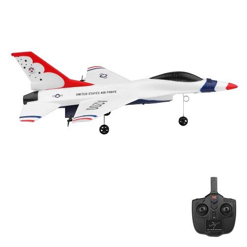 A200 xk-airplane rc