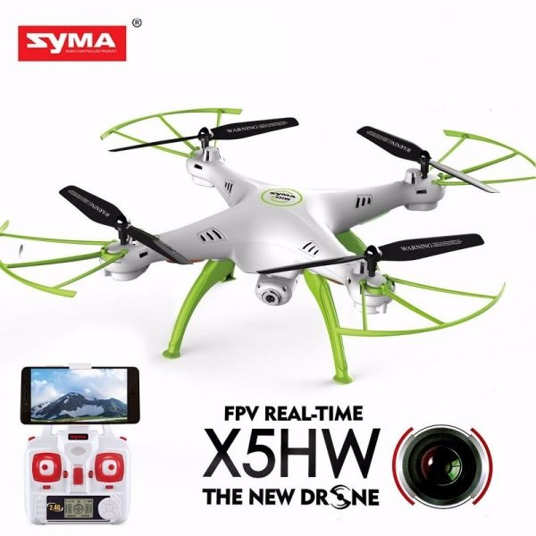 drone-syma-x5hw-1-camara-wifi-fpv-estabilizador-vuelo-blanco-D_NQ_NP_388225-MCO25392824514_022017-F