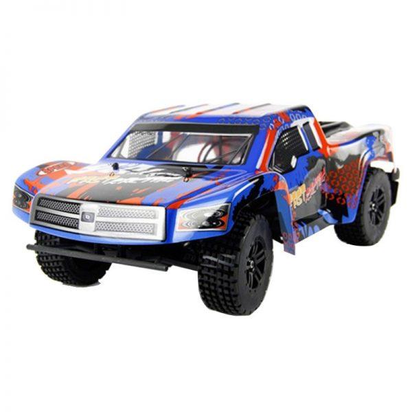 coche_rc_wltoys_l979_00_l