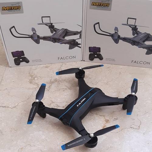 خرید کواد کوپتر XY017