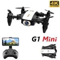 کوادکوپتر g1 mini drone