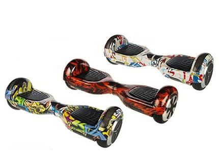 smar-balance-wheel-fashion-1