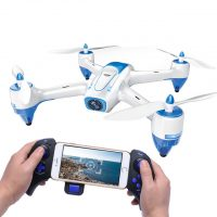 Professional-rc-helicopter-XBM-55-wifi-fpv-RC-drone-2-4g-4ch-aerial-photography-fpv-racing.jpg_640x640