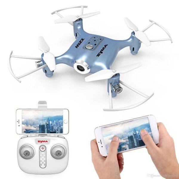 obcanoe-syma-x21w-mini-remote-control-drone
