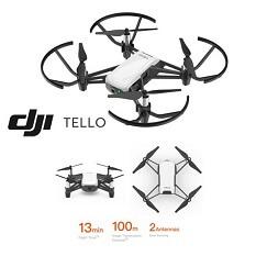 dji-tello-29-600x600