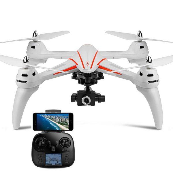 drone-wltoys-q696-e-cmera-hd-720p-sistema-fpv-wifi-e-gimbal-D_NQ_NP_883828-MLB25748068145_072017-F