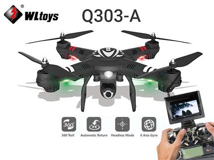 WLtoys-Q303-A
