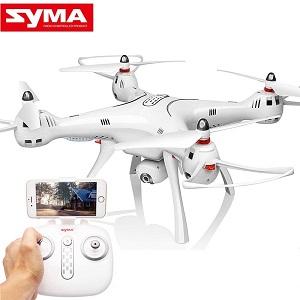 کوادکوپتر Syma X8 Pro