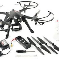 MJX-Bugs-3-Quadcopter-Page-In-The-Box