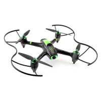XBM-57-1080p-HD-Wi-Fi-FPV-Quadcopter-with-Prop-Guards