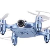 mini-drone-syma-x21w-metalico-camara-hd-fpv-control-celular-D_NQ_NP_951443-MLA26614962074_012018-F