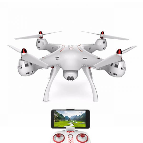 Syma-X8SW-D-Quadrocopter-RC-Drones-With-Camera-HD-Dron-Real-Time-Video-FPV-Professional-Quadcopter.jpg_640x640