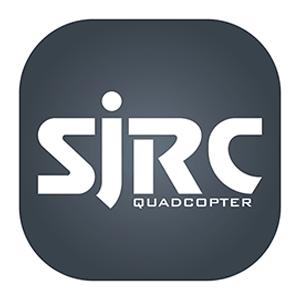 کوادکوپتر SJRC