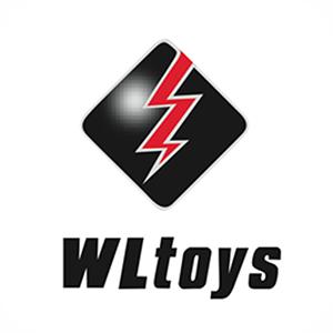 کوادکوپتر WLtoys