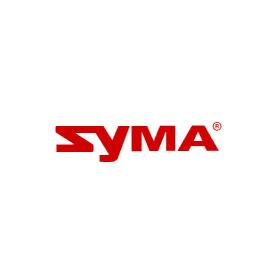 کوادکوپتر Syma