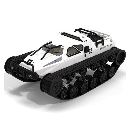 sg 1203-tank rc