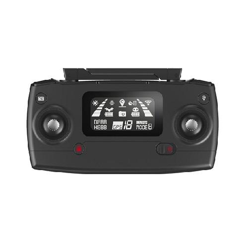 x103w-radio control