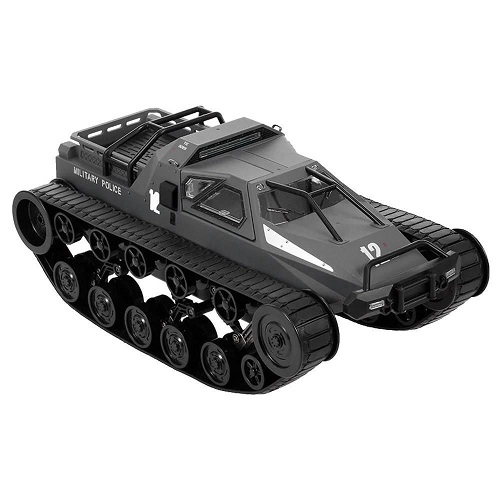 rc tank 1203