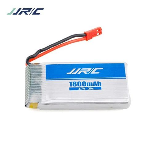 باتری کوادکوپتر JJRC H68
