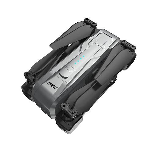 خرید کوادکوپتر H73
