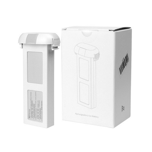 باتری یدک کوادکوپتر Fimi A3