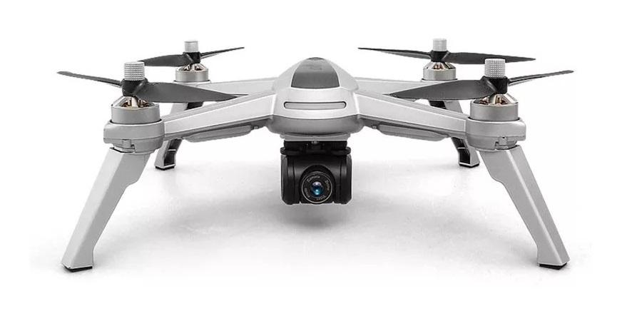 کواد کوپتر دوربین دار x5