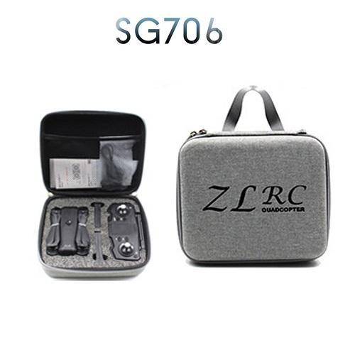 Sg706