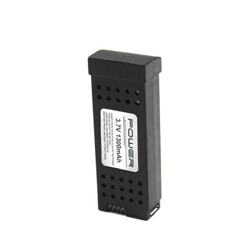 باتری کوادکوپتر Sg706