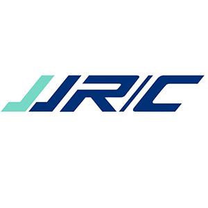 کوادکوپتر JJRC