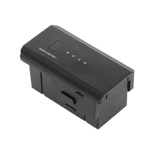 sjrc z5-battery