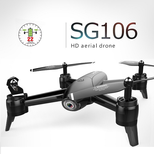 zlrc sg106-drone