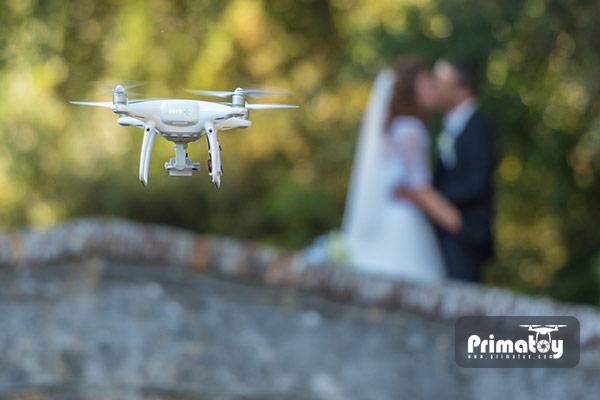 خرید هلی شات عروسی از پریماتوی