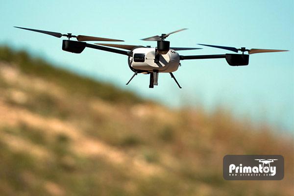 قیمت Drone