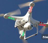 Drone چیست
