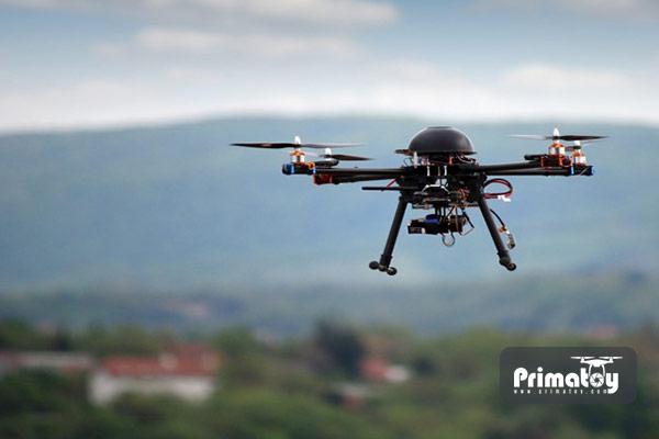 در خرید Drone به چه نکاتی دقت کنیم
