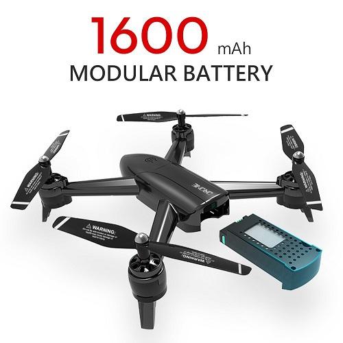 zlrc sg106-drone3