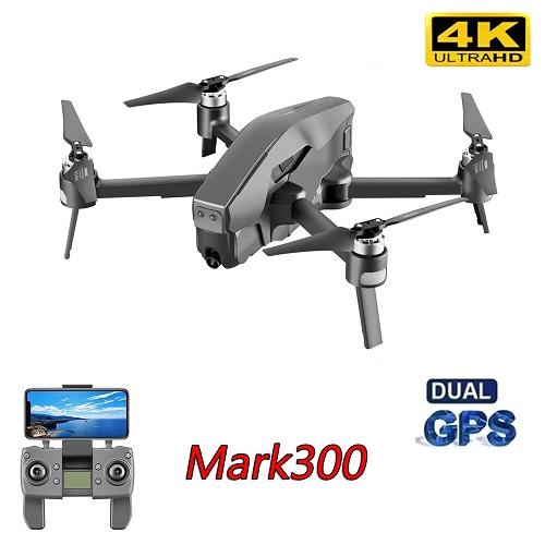 mark300