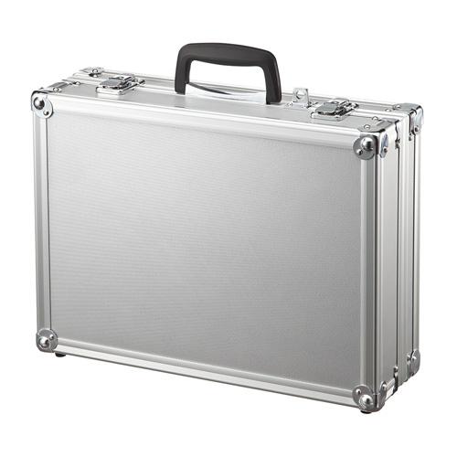 کیف حمل کوادکوپتر JJRC X7