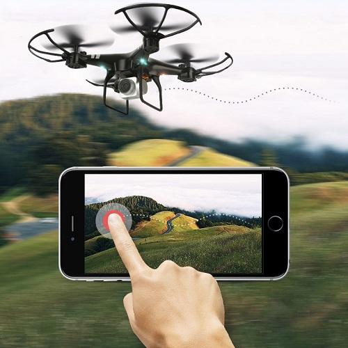 Y35 drone-2