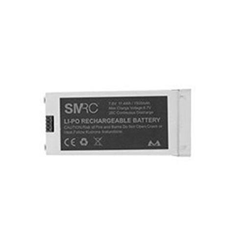 باتری کوادکوپتر ICat 1 Pro