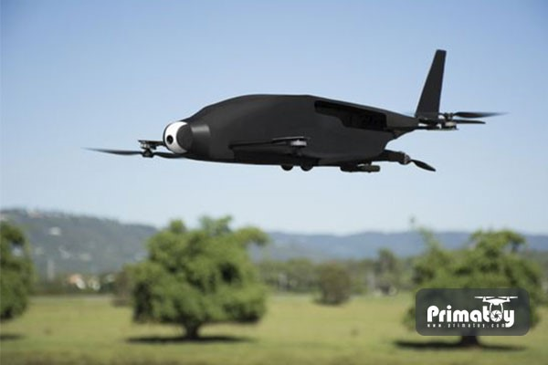 خرابی باتری هلی شات یکی از دلایل پرواز نکردن