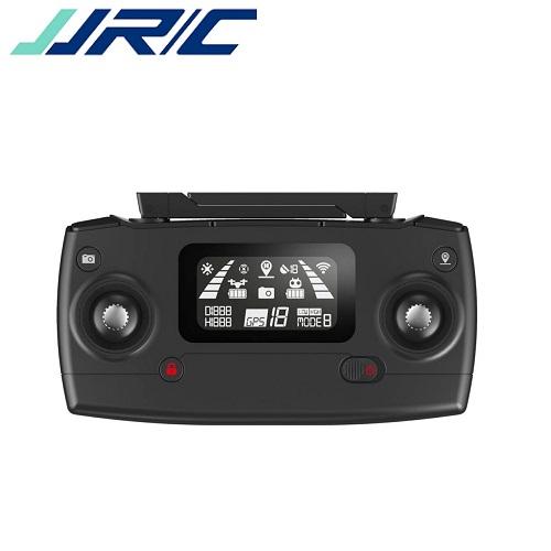 کنترل JJRC H73
