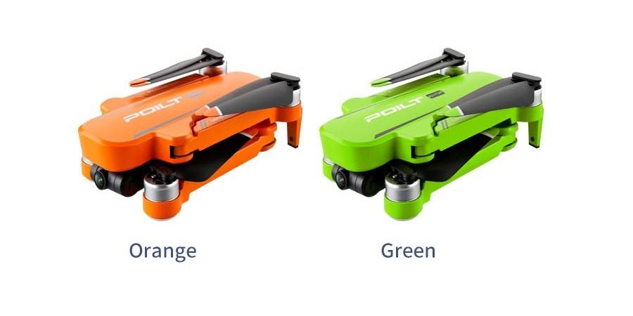 خرید کوادکوپتر JJRC X17