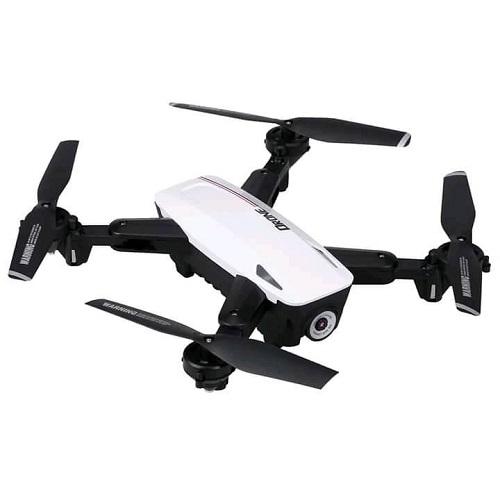 Z207 drone 2