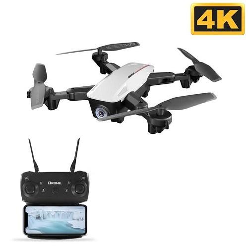 Z207 drone 1