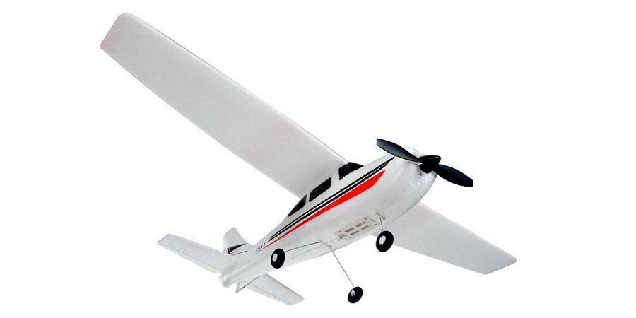 هواپیمای مدل کنترلی f949s