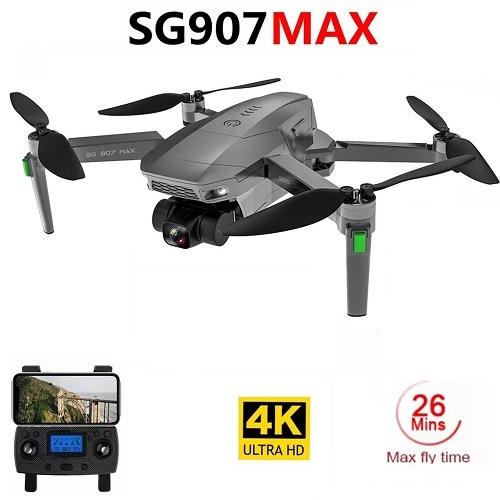SG907 MAX-1